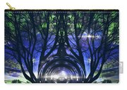 Spiritual Roots Carry-all Pouch