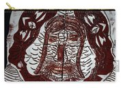 Spiritual Union Carry-all Pouch