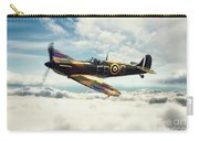 Spitfire P7350 Carry-all Pouch