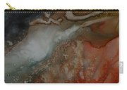 Splash 2 Carry-all Pouch by Joanne Smoley
