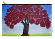 Splash Of Colors 2 Carry-all Pouch