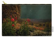 Splendor Under Southern Skies Carry-all Pouch