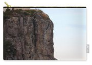 Split Rock Lighthouse Five Carry-all Pouch
