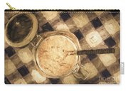 Spoonful Of Sugar Carry-all Pouch