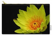 Spotlight On Lily Carry-all Pouch