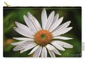 Spread Your Petals Carry-all Pouch