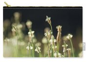 Spring Arrives Carry-all Pouch