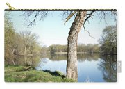 Spring At Considine Carry-all Pouch