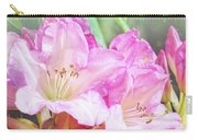 Spring Bling Carry-all Pouch
