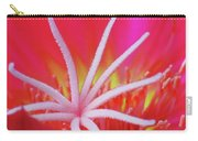 Spring Blossom 19 Carry-all Pouch