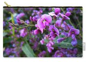 Spring Blossom 2 Carry-all Pouch