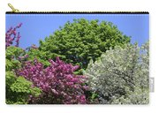 Spring Color 2 051818 Carry-all Pouch