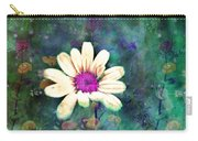 Spring Daydreams Carry-all Pouch