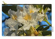 Spring Exuberance  Carry-all Pouch