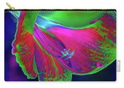 Spring Fling - Photopower Carry-all Pouch