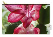 Spring Flower 7 Carry-all Pouch
