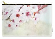 Spring Glory 1 Carry-all Pouch