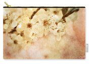 Spring Glory 2 Carry-all Pouch