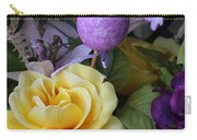 Spring Greetings Carry-all Pouch