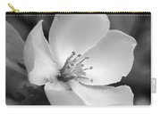 Spring - Id 16235-142734-6855 Carry-all Pouch