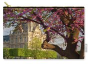 Spring In The Garden Carry-all Pouch