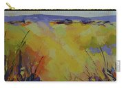 Spring Karoo Carry-all Pouch