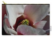 Spring Magnolia 2 Carry-all Pouch
