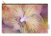 Spring Offerings Carry-all Pouch