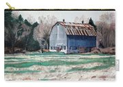 Spring On The Thousand Island Parkway Carry-all Pouch