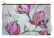 Spring Reverie I Carry-all Pouch