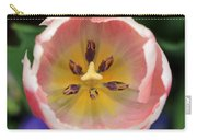 Spring Tulips 174 Carry-all Pouch