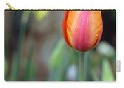 Spring Tulips 179 Carry-all Pouch