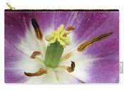 Spring Tulips 199 Carry-all Pouch