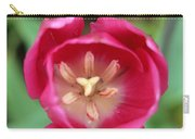 Spring Tulips 200 Carry-all Pouch