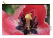 Spring Tulips 90 Carry-all Pouch
