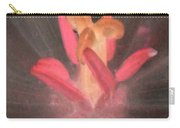 Spring Tulips - Photopower 3105 Carry-all Pouch