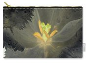 Spring Tulips - Photopower 3106 Carry-all Pouch