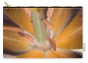 Spring Tulips - Photopower 3109 Carry-all Pouch