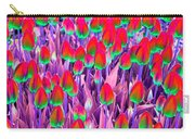 Spring Tulips - Photopower 3112 Carry-all Pouch