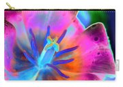 Spring Tulips - Photopower 3127 Carry-all Pouch