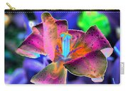 Spring Tulips - Photopower 3128 Carry-all Pouch