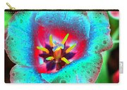 Spring Tulips - Photopower 3131 Carry-all Pouch