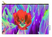 Spring Tulips - Photopower 3146 Carry-all Pouch