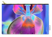 Spring Tulips - Photopower 3153 Carry-all Pouch