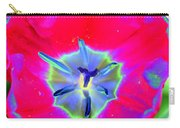 Spring Tulips - Photopower 3167 Carry-all Pouch