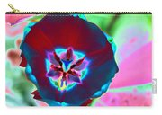 Spring Tulips - Photopower 3168 Carry-all Pouch