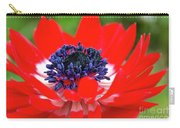 Springtime - Flowers Carry-all Pouch