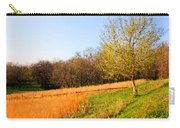 Springtime In Tennessee Carry-all Pouch