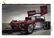 Sprint Car Carry-all Pouch