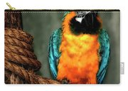 Squawk Carry-all Pouch
